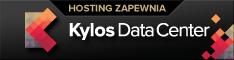 Hosting zapewnia KYLOS